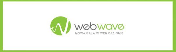 webwave-1